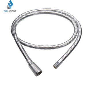 Hose_Replacement (1)