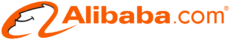 Visit Our Alibaba Store